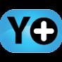 YobiDrive