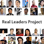 Real Leaders Project