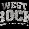 West Rock Indoor Sports & Entertainment Complex
