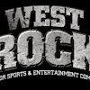 West Rock Indoor Sports & Entertainment Complex