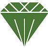 DiamondEmpowerment