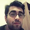 Muhammed Doğan