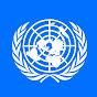UNDP Geneva