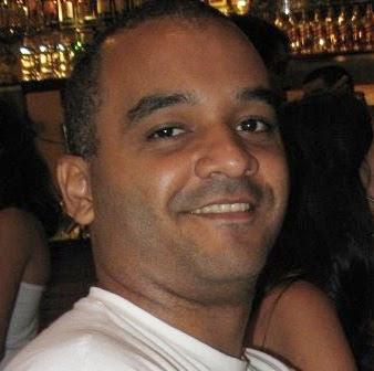 Rodrigo Nils