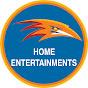 Download Mp3 Eagle Hindi Movies