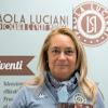 Paola Luciani