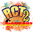 RCT2germany