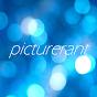 picturerant