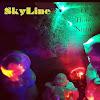 Skyline Music
