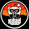Reddit Dads