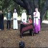Ar nDraoicht Fein (ADF) A Druid Fellowship, Inc.