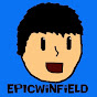 EpicWinfield
