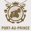 Port au Prince Films