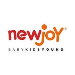 Newjoytr