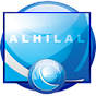 alhilalnetworkstudio1