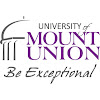 universitymountunion