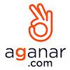 aganar.com