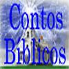 Contos e Estudos Bíblicos