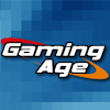 Gaming Age