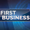 firstbusinessnews