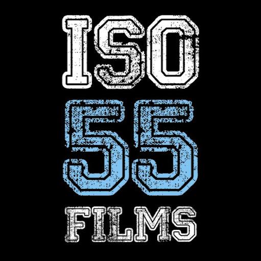 Iso55films