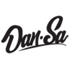 Cia. Daniel Saboya's channel picture