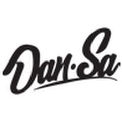 danielsaboya profile picture