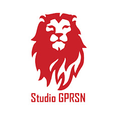 Studio GPRSN (studio-gprsn)