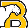 Birmingham-Southern Athletics