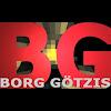 Borg Götzis