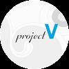 Vision. Официальный видеоканал Компании.