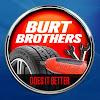 Burt Brothers