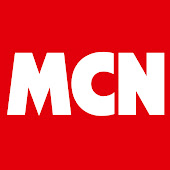 MCN - Motorcyclenews.com Channel Videos
