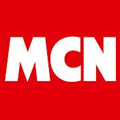 MCN - Motorcyclenews.com