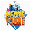 MovieTowne Trinidad