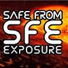 safefromexposure