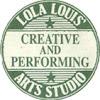 Lola Louis CAPAS