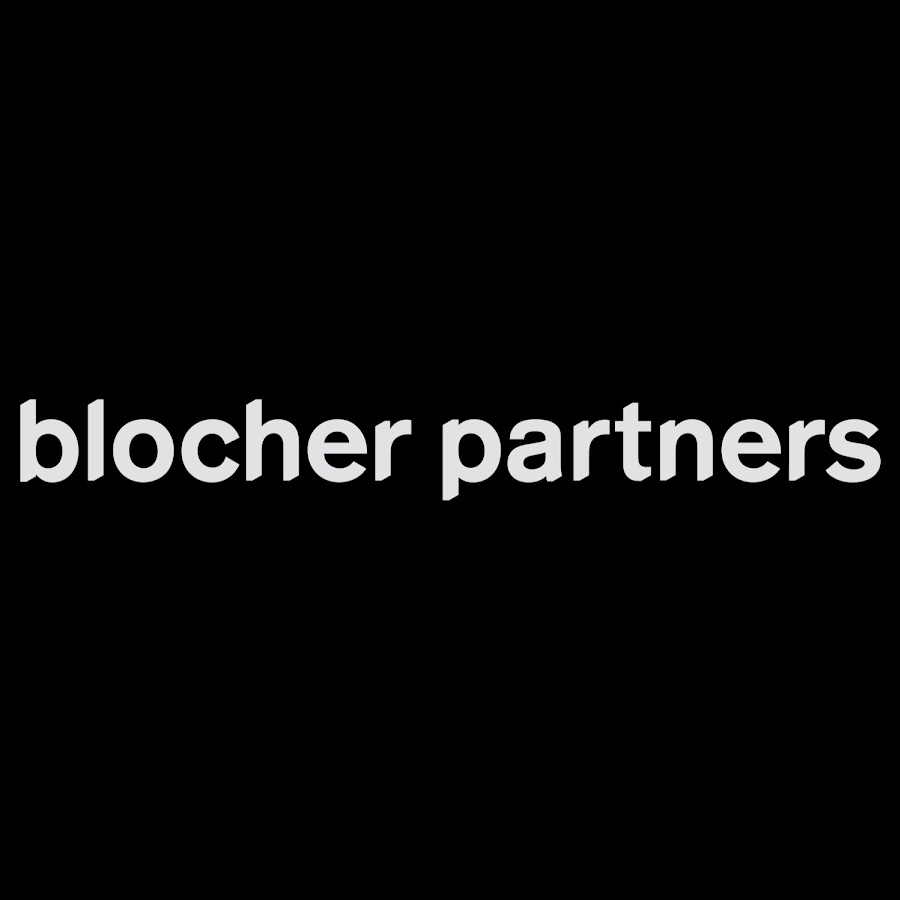 blocher partners youtube. Black Bedroom Furniture Sets. Home Design Ideas