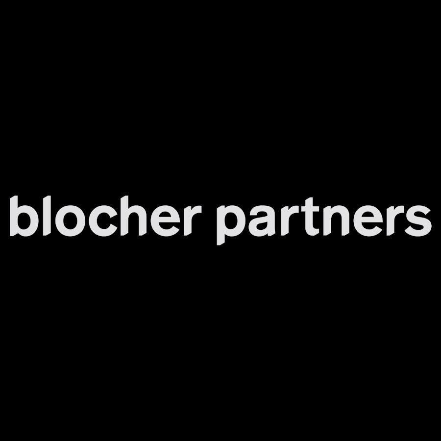 blocher partners youtube. Black Bedroom Furniture Sets. Home Design Ideas