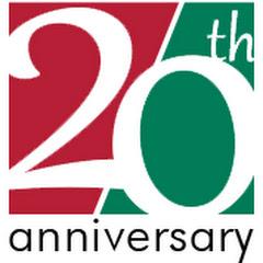 日本バーチャルリアリティ学会 20周年記念企画