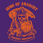 PHX Suns of Anarchy
