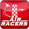 airracersthefilm