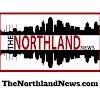 The Northland News