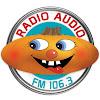 Radio Audio FM 106.3