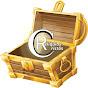 Relíquias Cristãs! Pregações e Testemunhos!