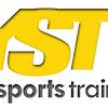 yoursportstrainer