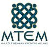 Majlis Tindakan Ekonomi Melayu