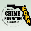 Florida Crime Prevention