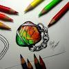 Vitruvian Art