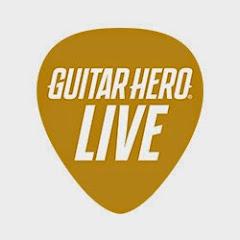 GuitarHeroGames